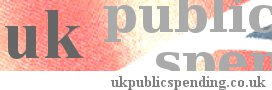 UkPublicSpending.co.uk